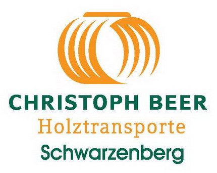 logo-beer_christoph_k